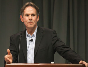 The 63-year old son of father Edward Keller and mother Betty Keller Thomas Keller in 2018 photo. Thomas Keller earned a  million dollar salary - leaving the net worth at 30 million in 2018