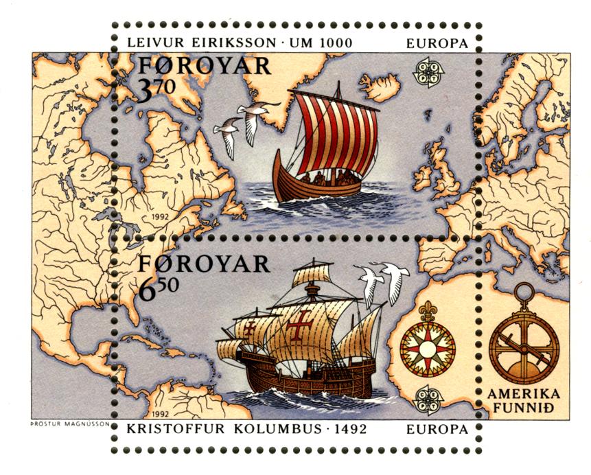 Depiction of Sello postal