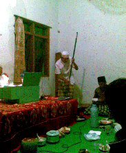 Prabu Kiansantang Wikipedia Bahasa Indonesia Ensiklopedia Bebas