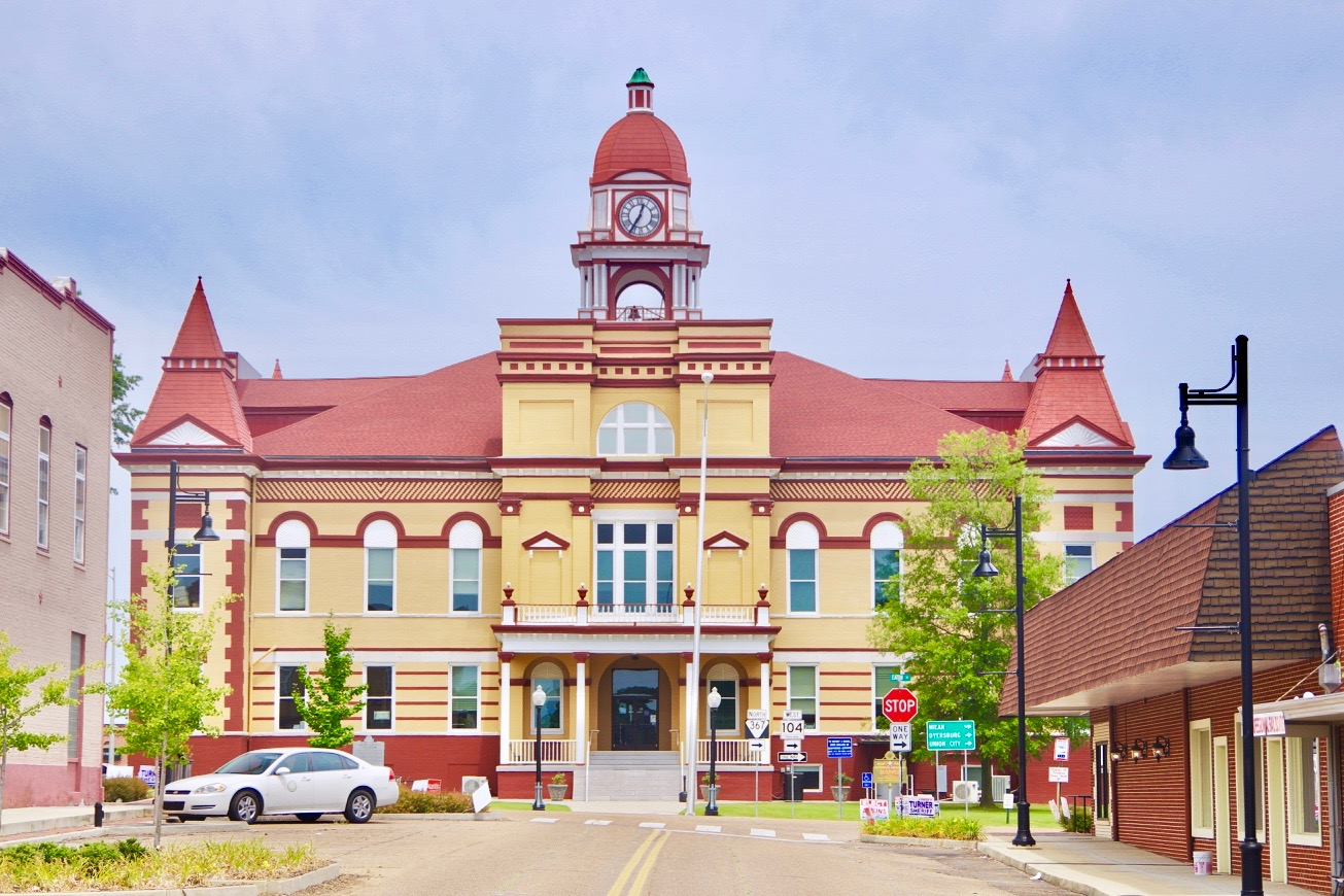 Gibson County Tennessee Wikipedia
