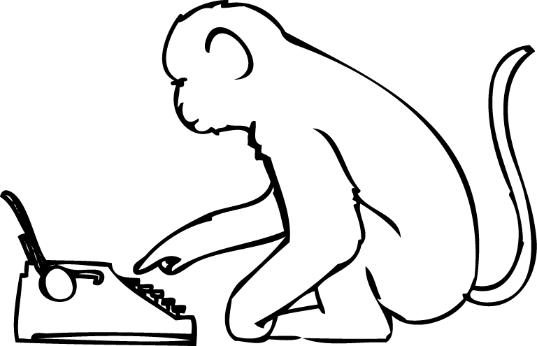 Datei:Typing monkey 768px.png – Wikipedia