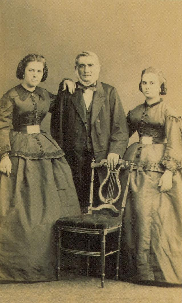 File:Unknown family 1860 00.jpg