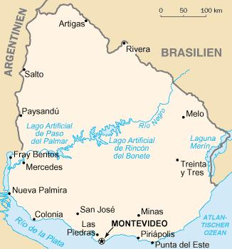 Uruguay CIA map-DE.png