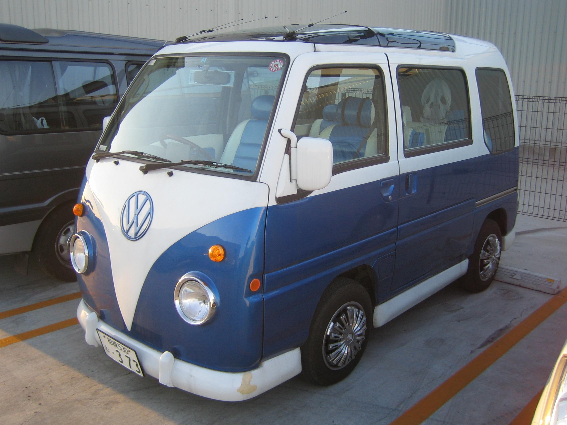 Description VW Bus lookalike 2.JPG
