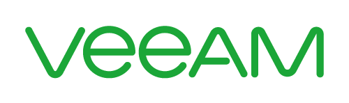 File:Veeam logo.png - Wikimedia Commons