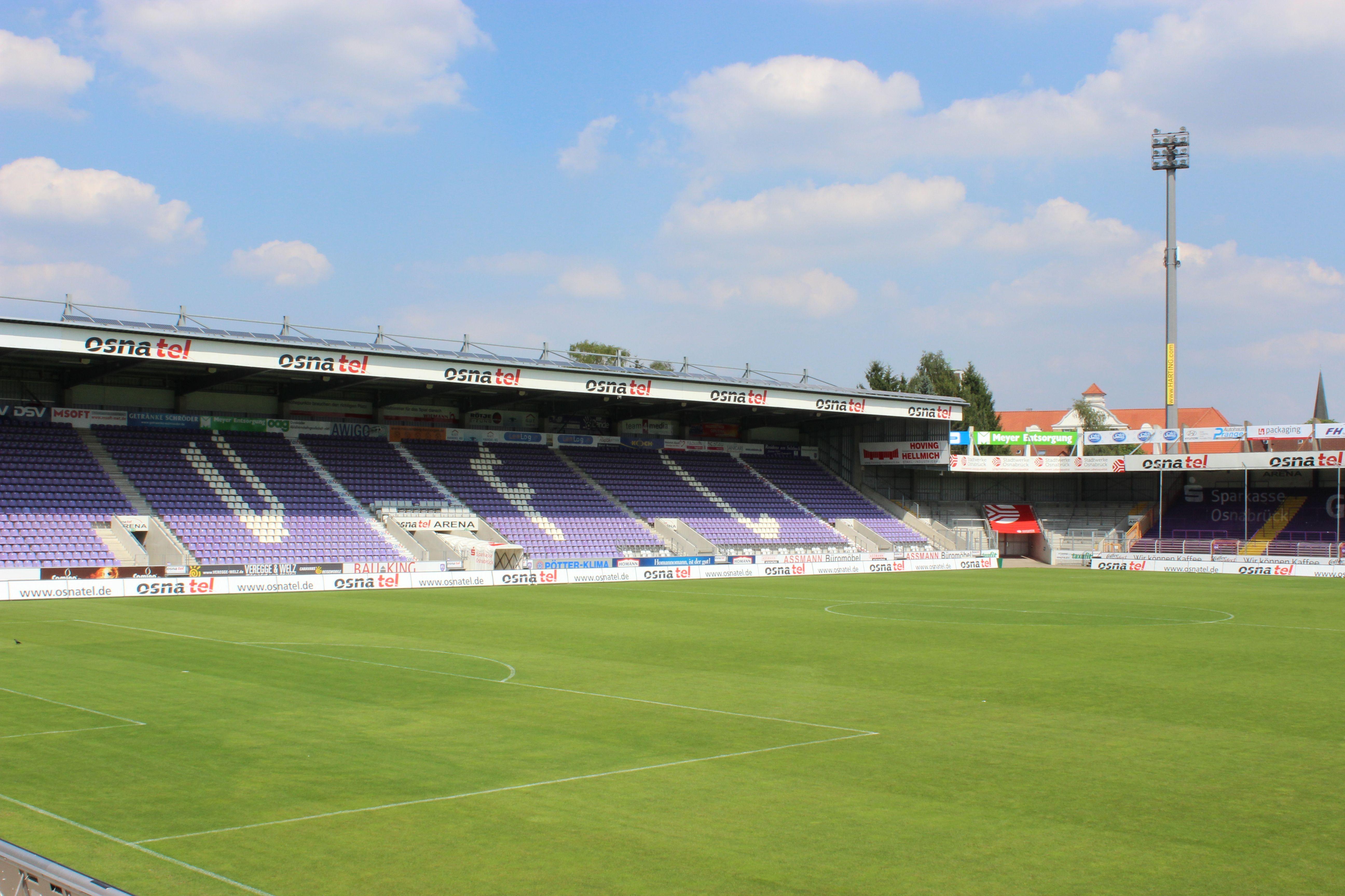 File Vfl Osnabrueck Osnatel Arena 14 Jpg Wikimedia Commons