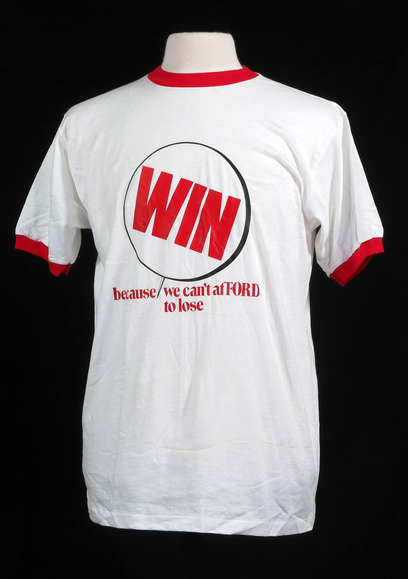 File Win T Shirt Jpg Wikimedia Commons