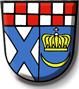 Wappen Langenmosen.jpg