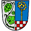 Wappen Wirmsthal.png