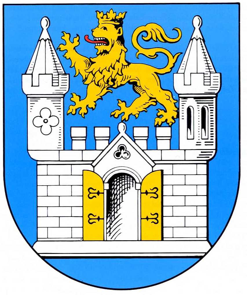 Home Wunstorf file wappen wunstorf png wikimedia commons