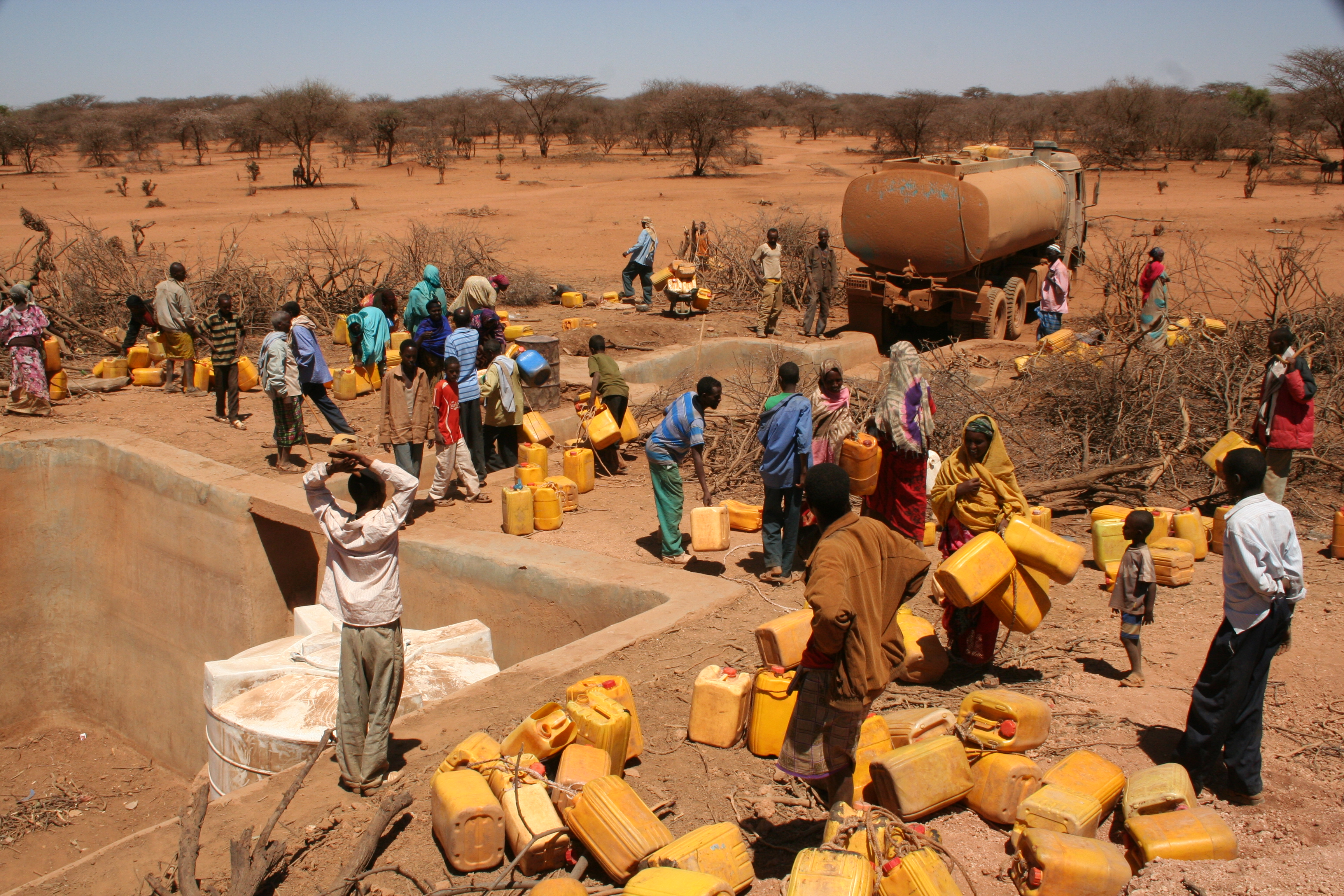 File water distribution in horn of africa jpg wikimedia commons