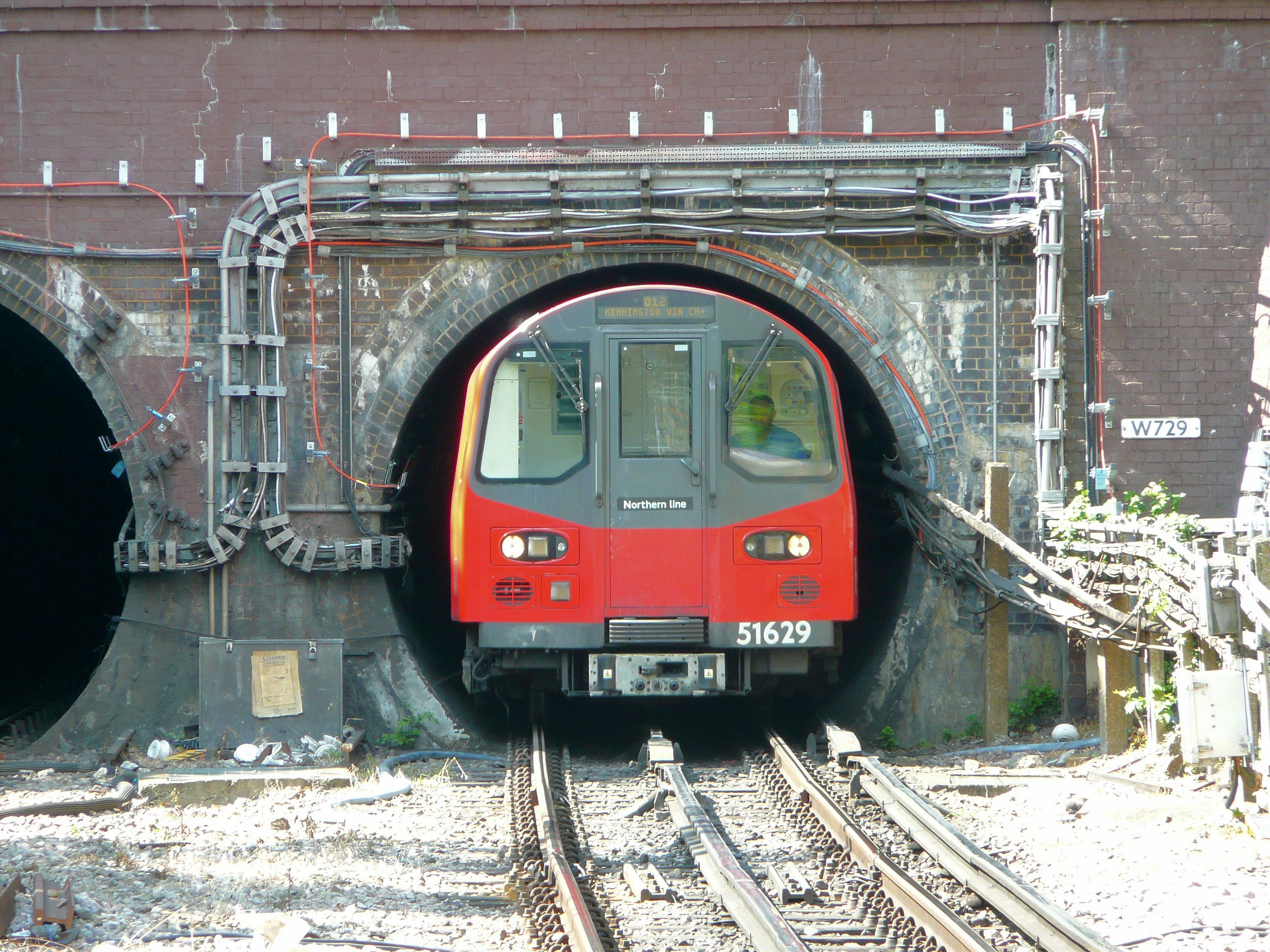 http://upload.wikimedia.org/wikipedia/commons/9/93/Why_London_Underground_is_nicknamed_The_Tube.jpg