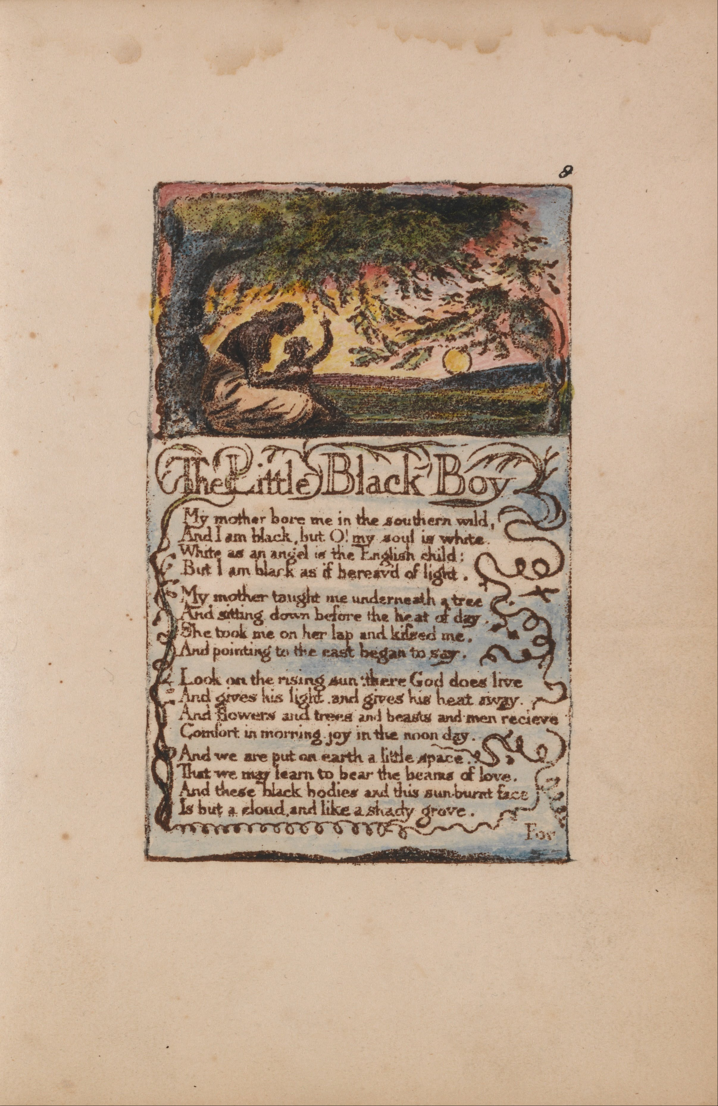File William Blake Songs Of Innocence And Of Experience