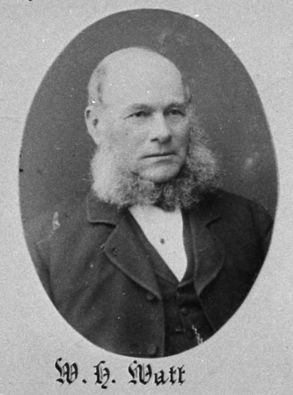 File:William Hogg Watt, 1882.jpg