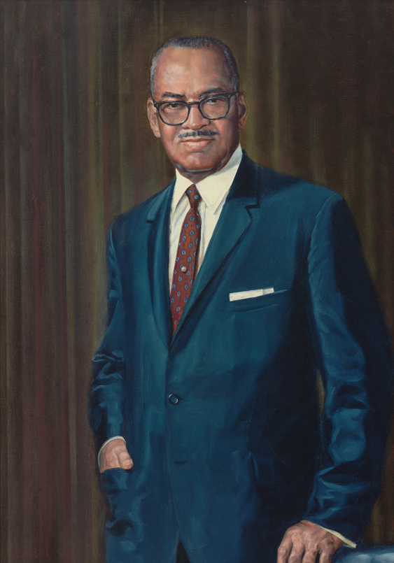 William L. Dawson.jpg
