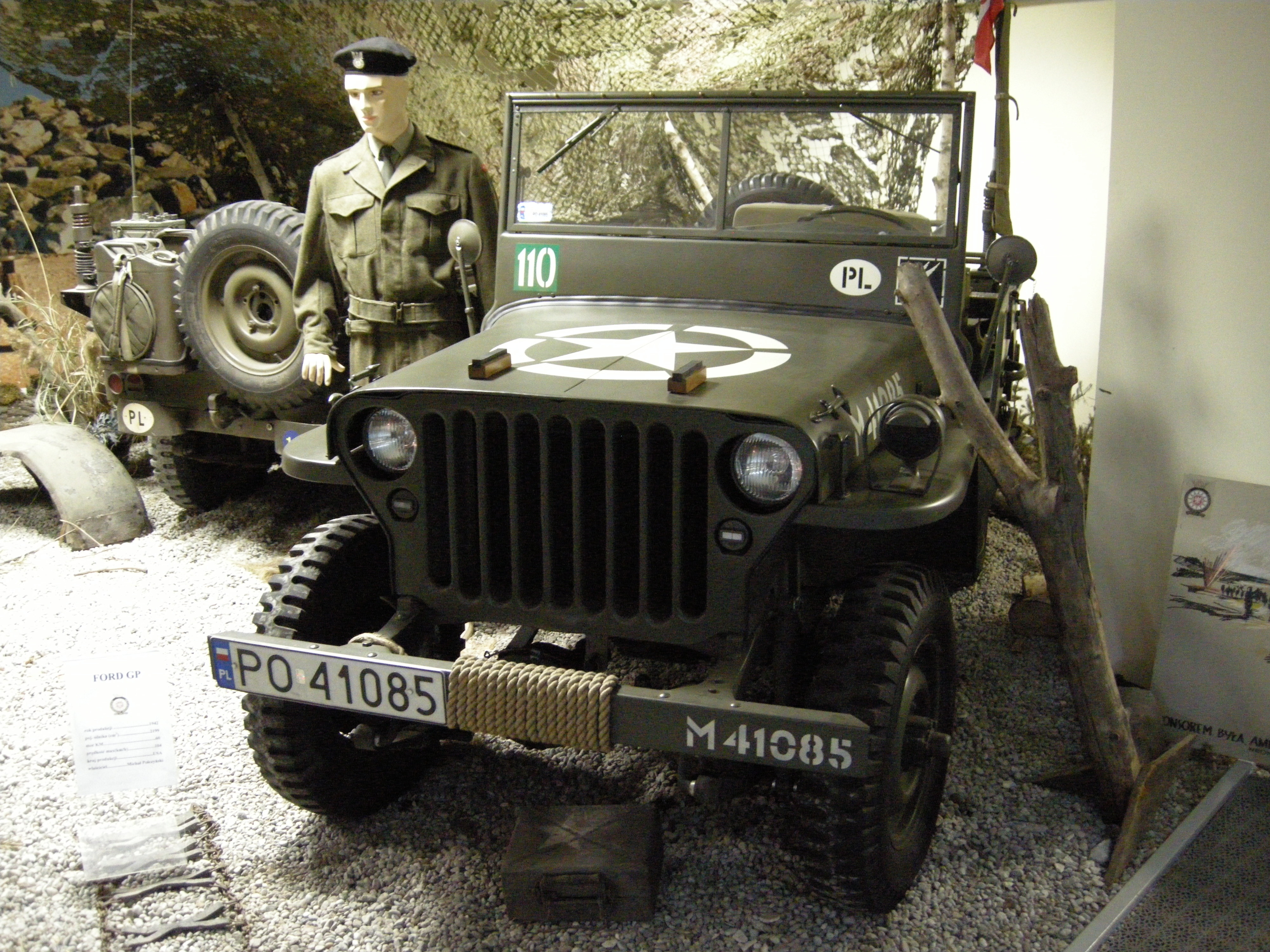 Willys Jeep Modified White Www Imgkid Com The Image