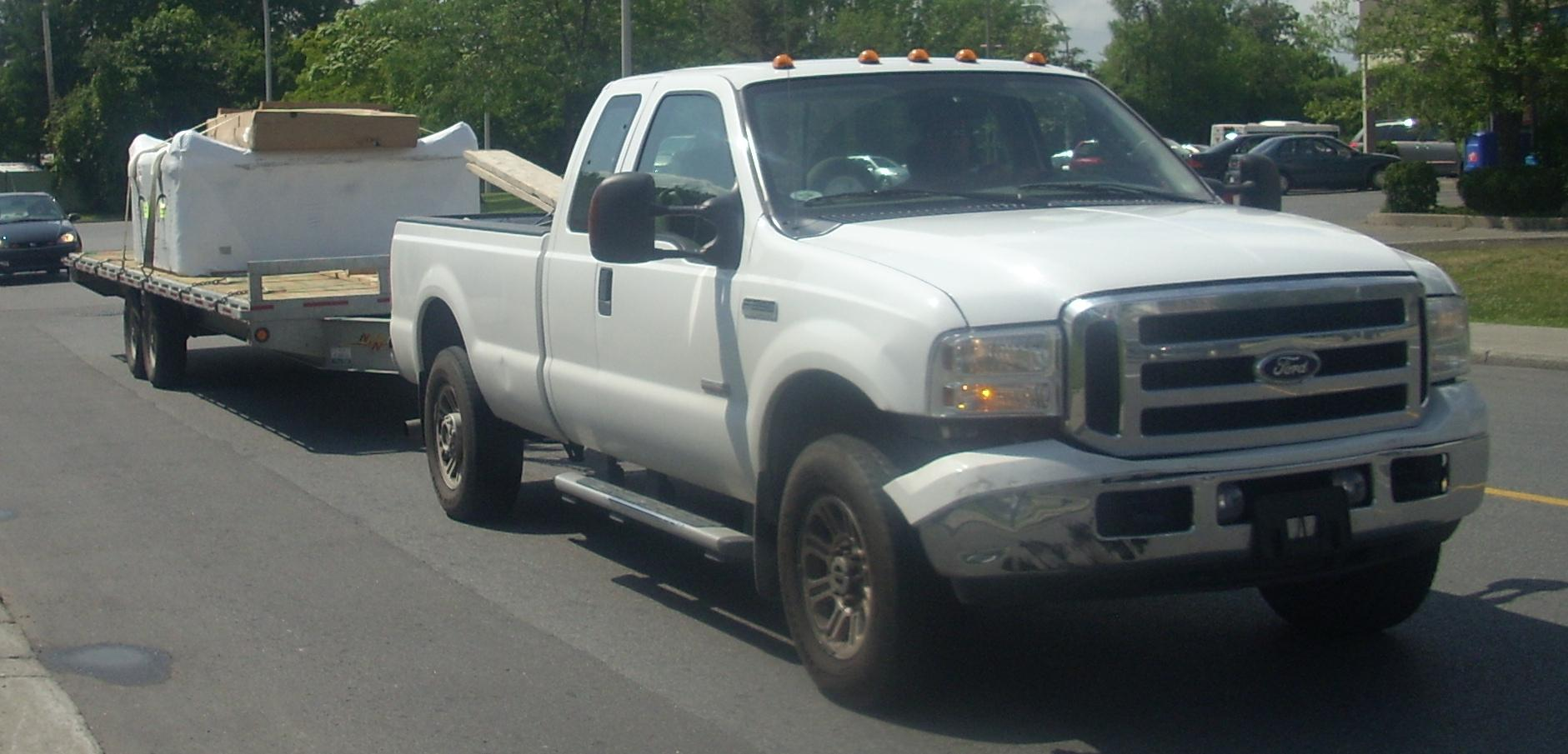 File 05 07 ford f 350 super duty extended