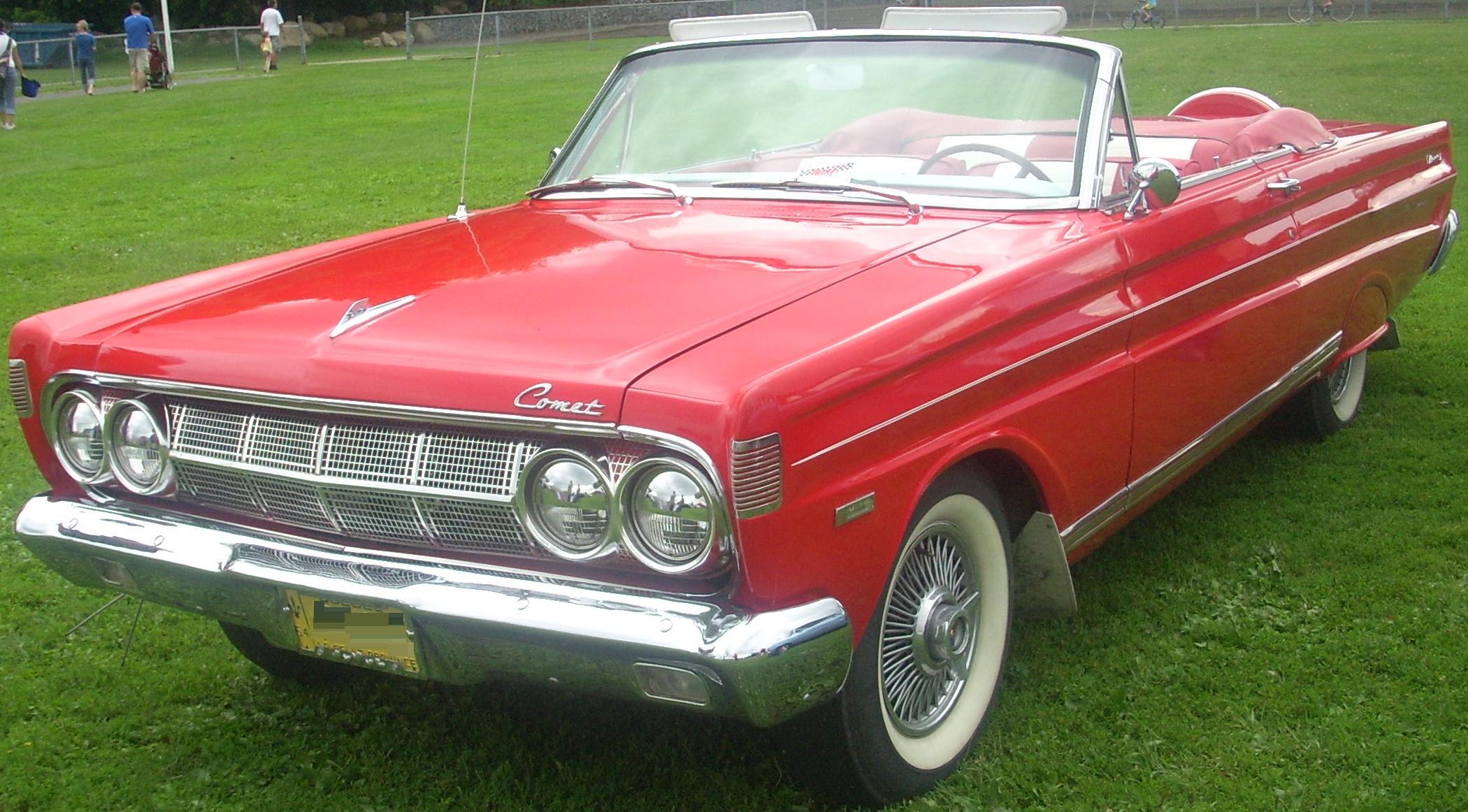 1960 Ford Wagon Craigslist | Autos Post