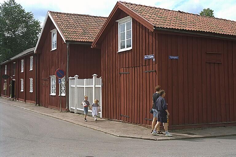 File:Åmål - KMB - 16000300021438.jpg
