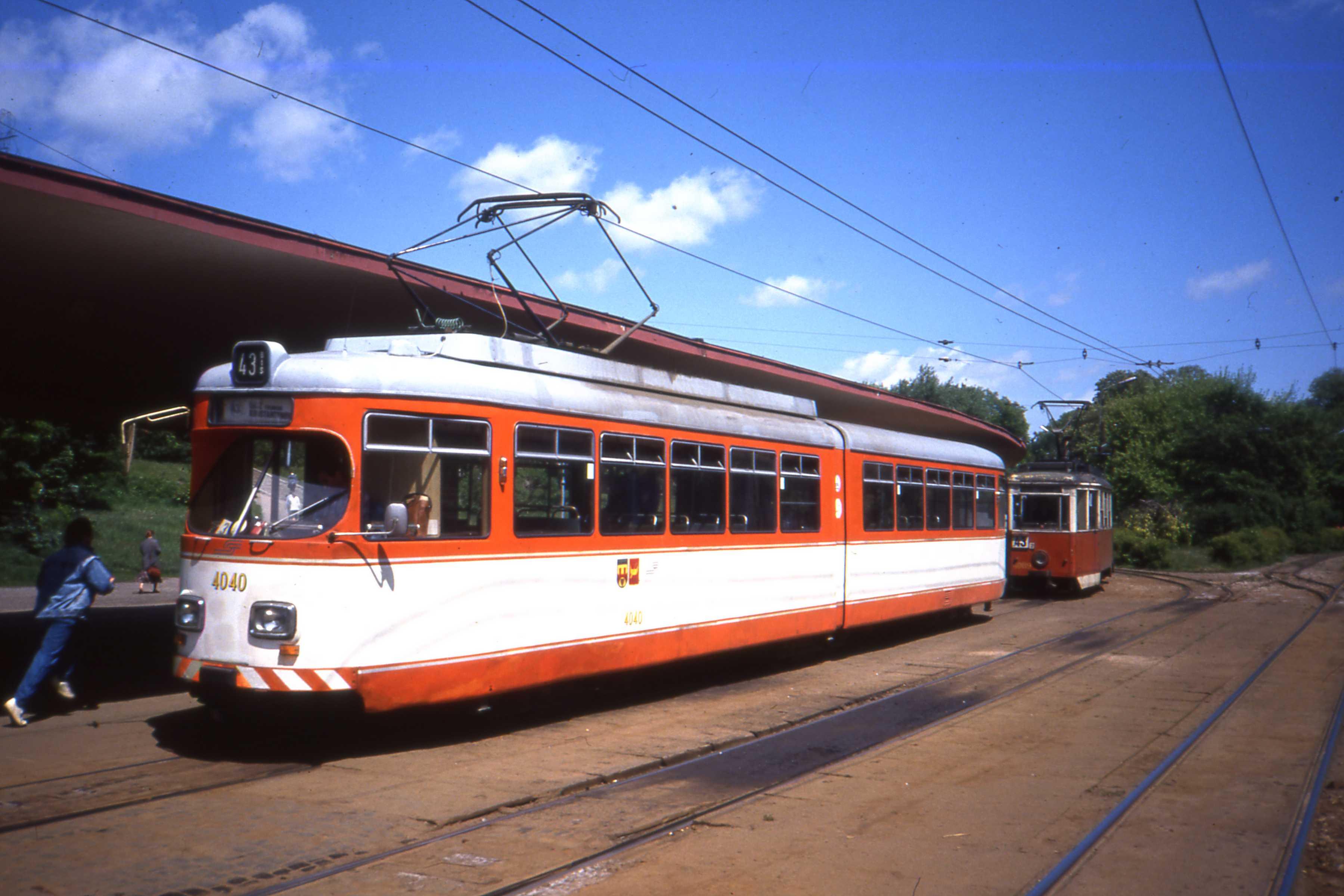 Linie (Verkehr) – Wikipedia
