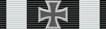 Железный крест 2-го класса