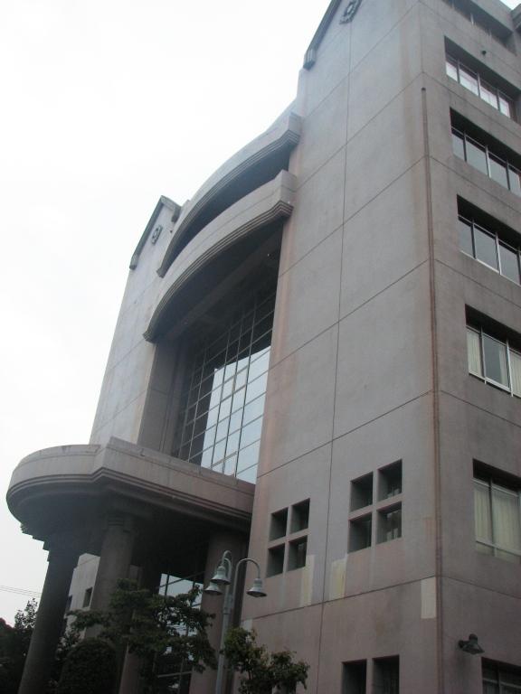 File:横浜平沼高校.JPG - Wikimedia Commons