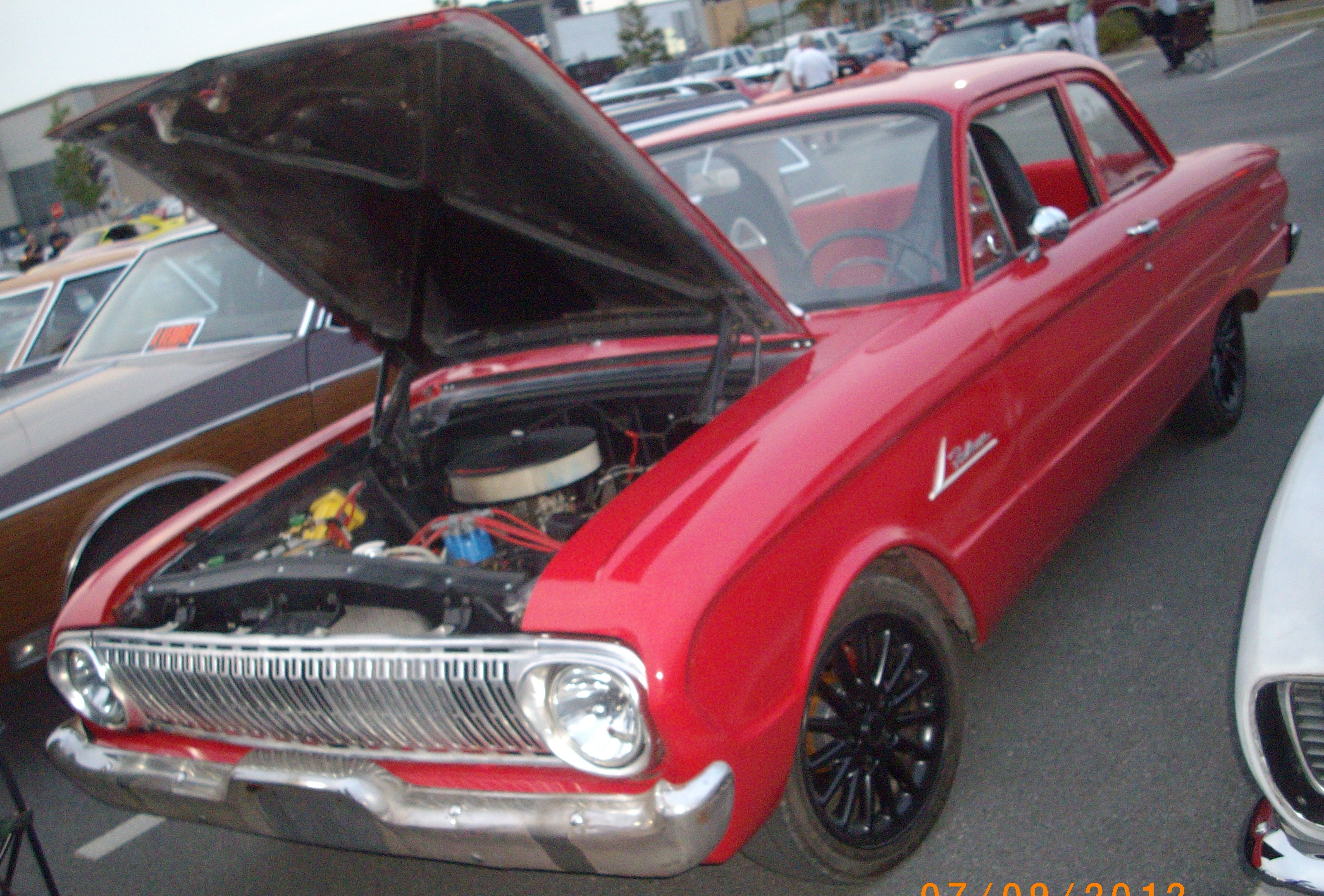 File 62 Ford Falcon Coupe Les Chauds Vendredis 12 Jpg Wikimedia Commons