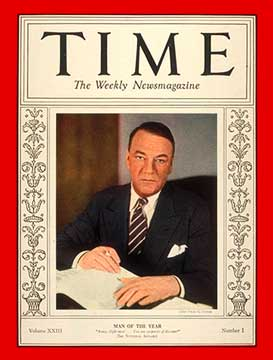 File:1933 Time Man of the Year cover.jpg - Wikipedia, the free