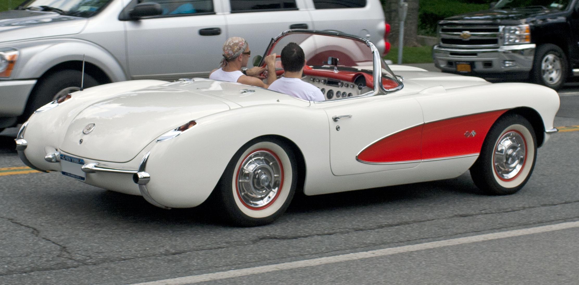 File 1956 Corvette MtKisco
