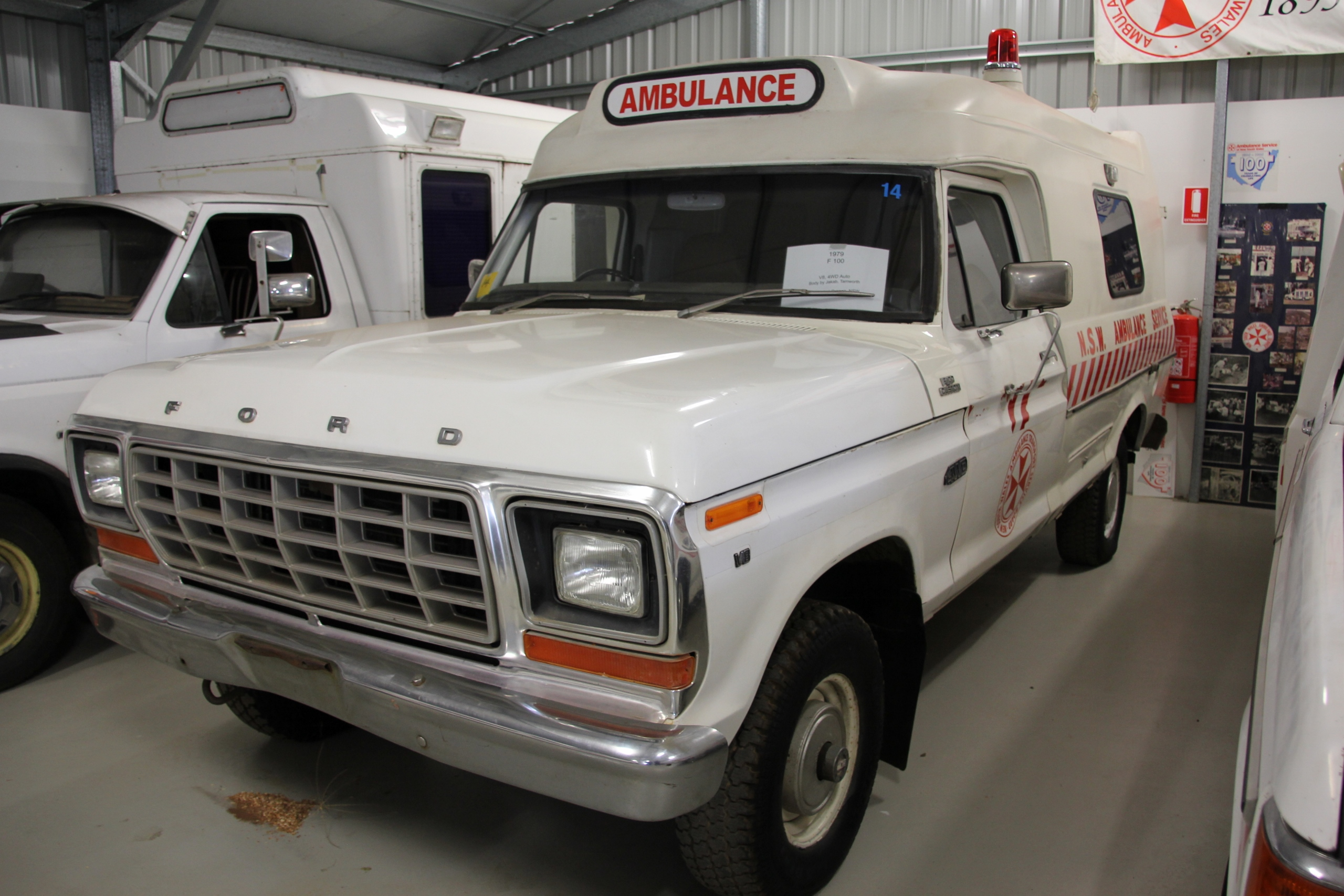 Ford F Wd Long Bed Truck For Sale