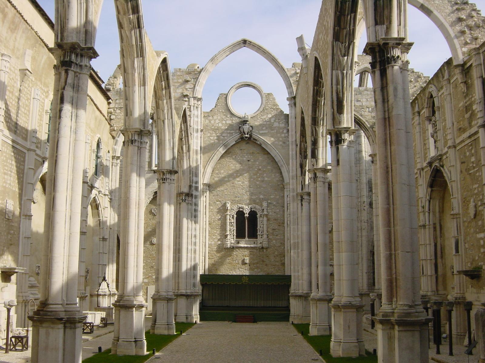 File 2002 10 26 11 15 Andalusien Amp Lissabon 276 Lissabon