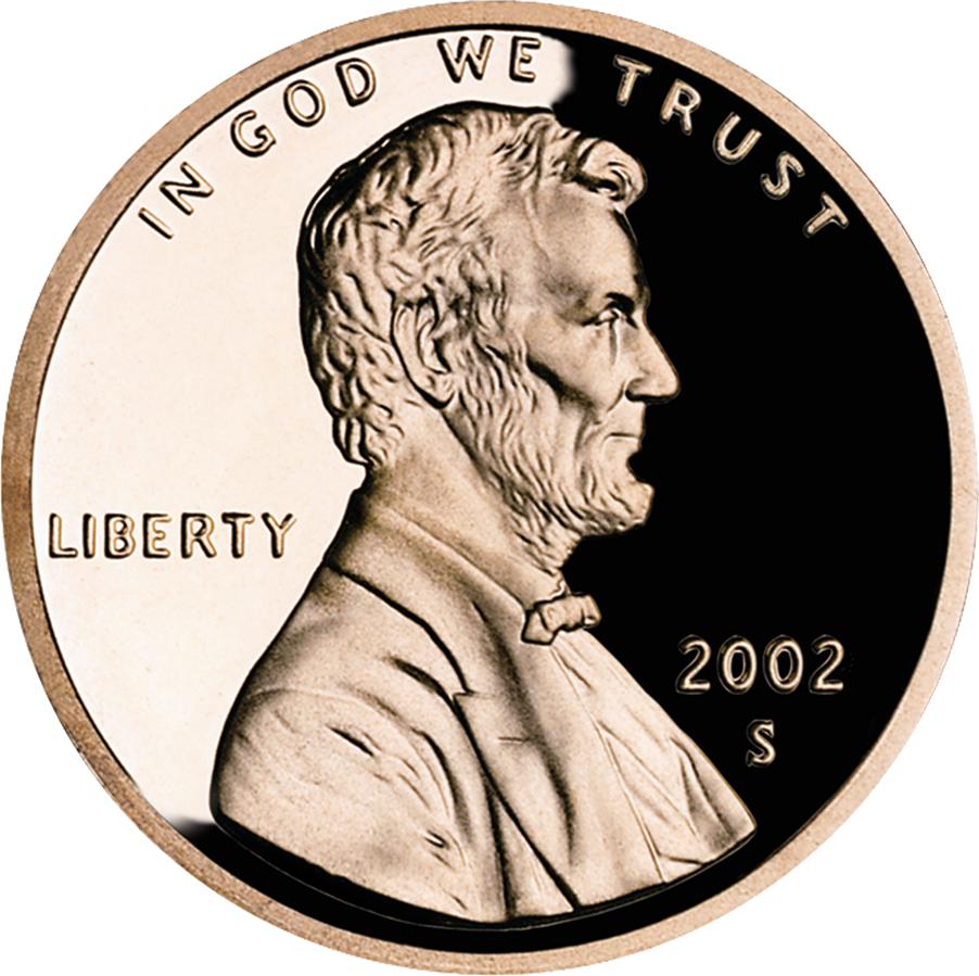 american penny 2017 - photo #34