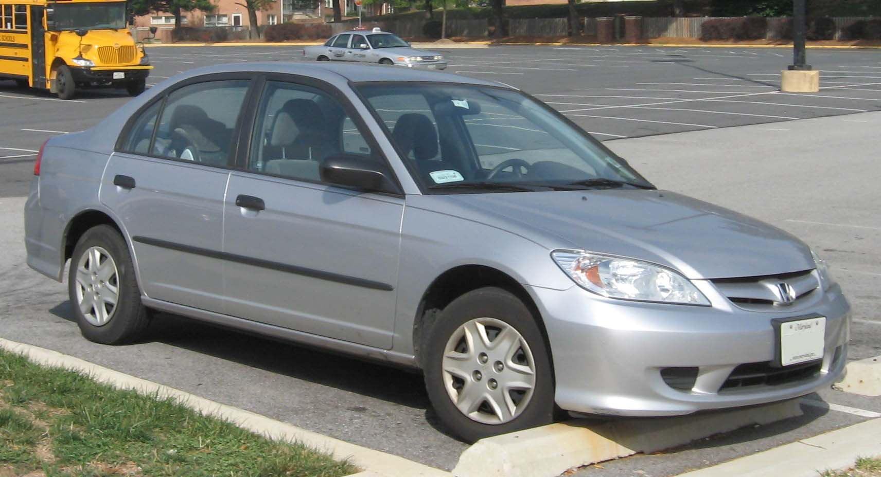 file 2004 05 honda civic sedan     wikimedia commons