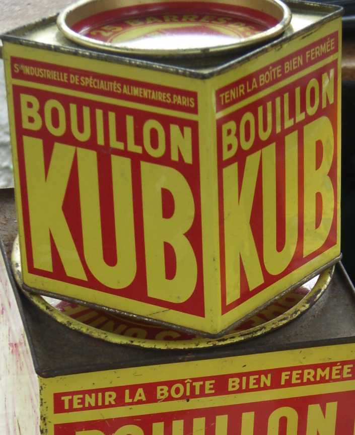 Boxoferrophilie wikip dia - Fabricant boite fer blanc ...