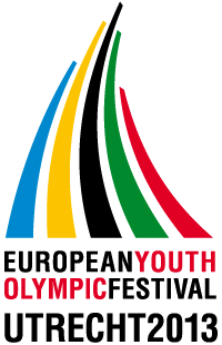 2013 European Youth Olympic Festival logo.png