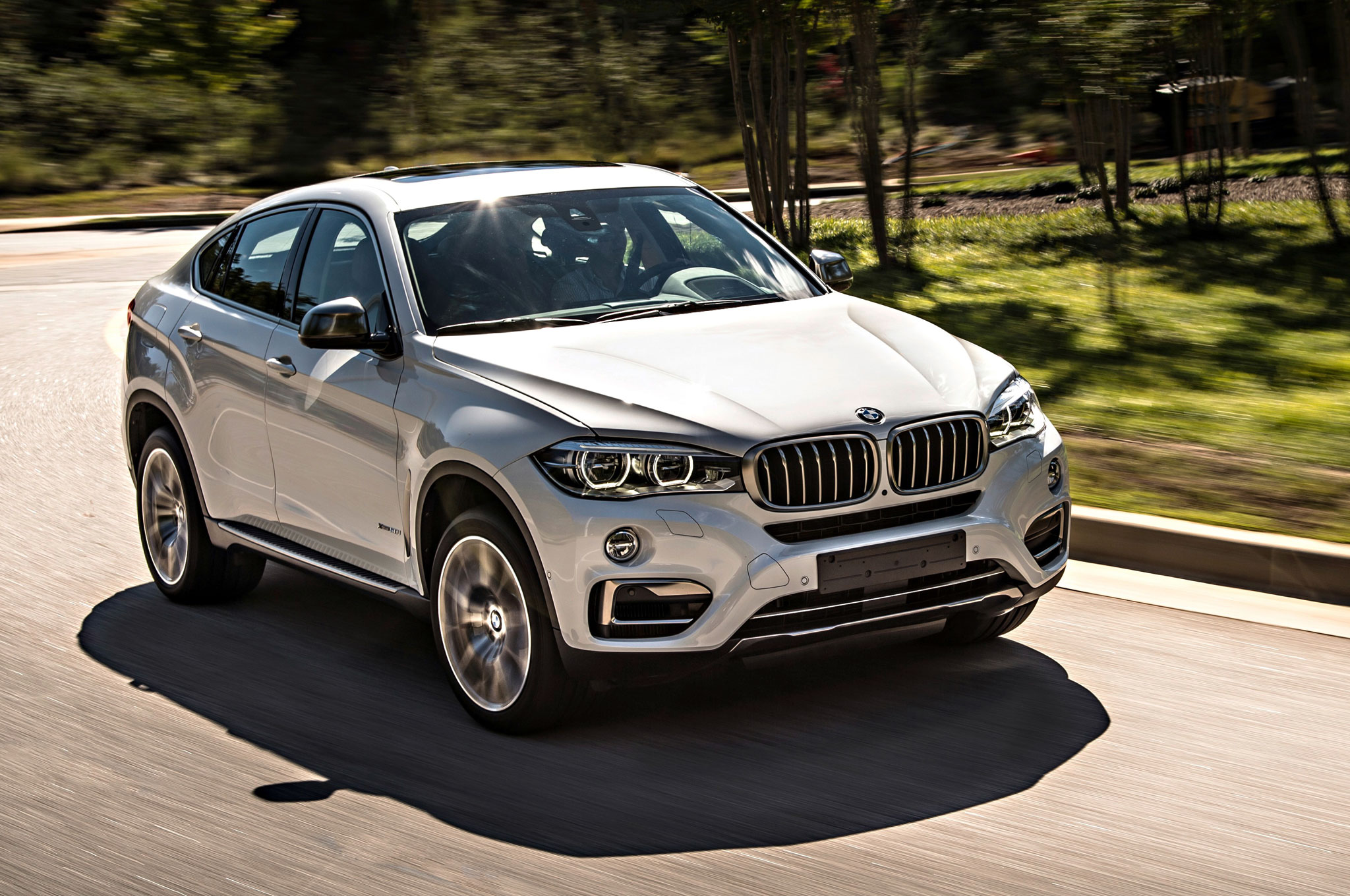 Image result for BMW X6