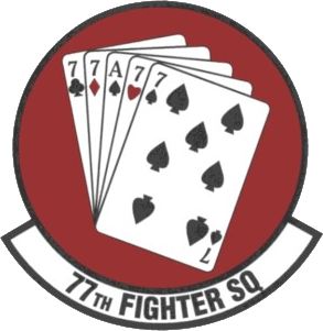 77th_Fighter_Squadron.png