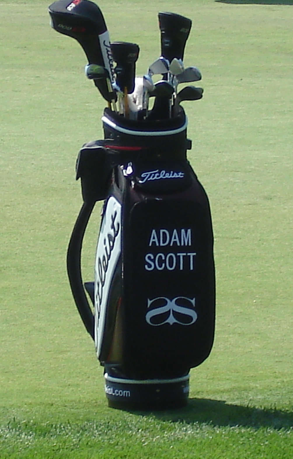 File As Golf Bag Jpg