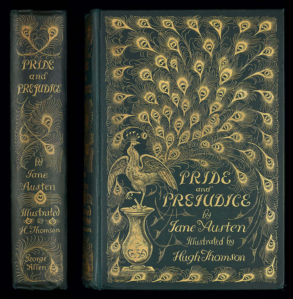 file austen pride and prejudice jpg file austen 1894 pride and prejudice 15811958311 jpg