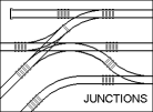 A Junctions.png