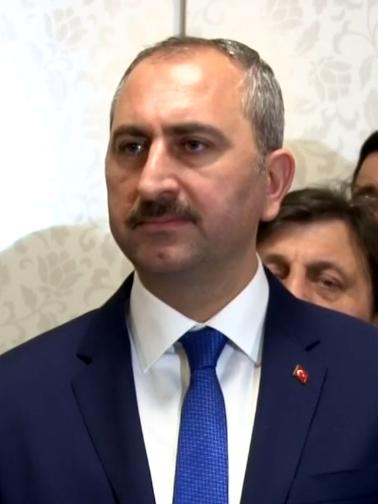 turkiye adalet bakanlari listesi wikiwand