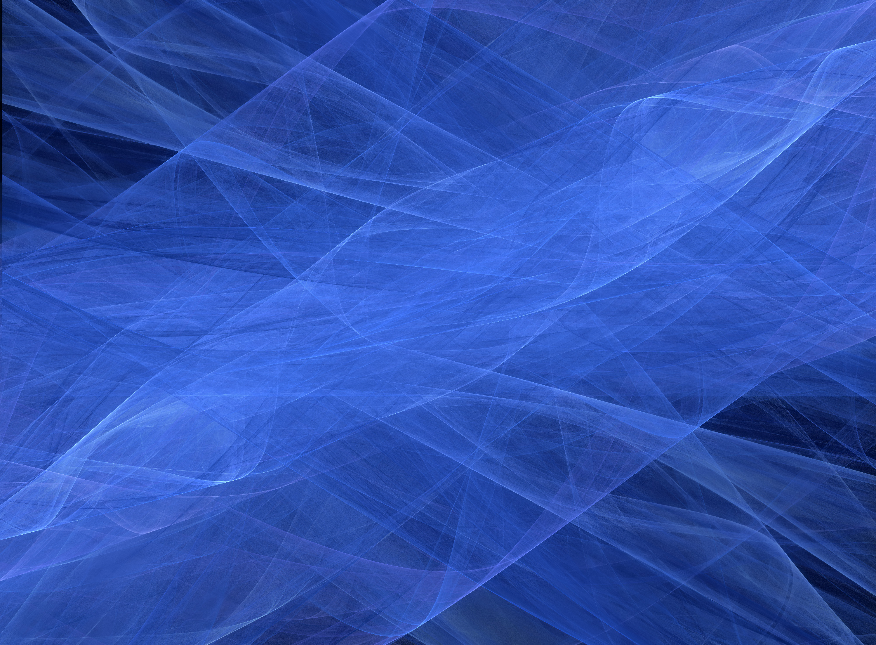 File:Abstract blue background7.jpg