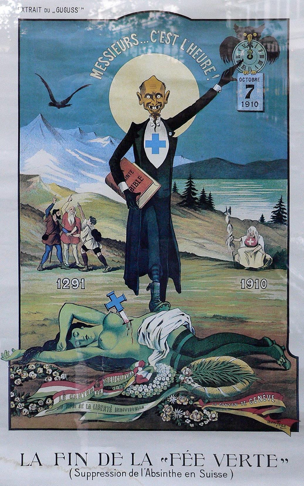 Affiche absinthe.jpg