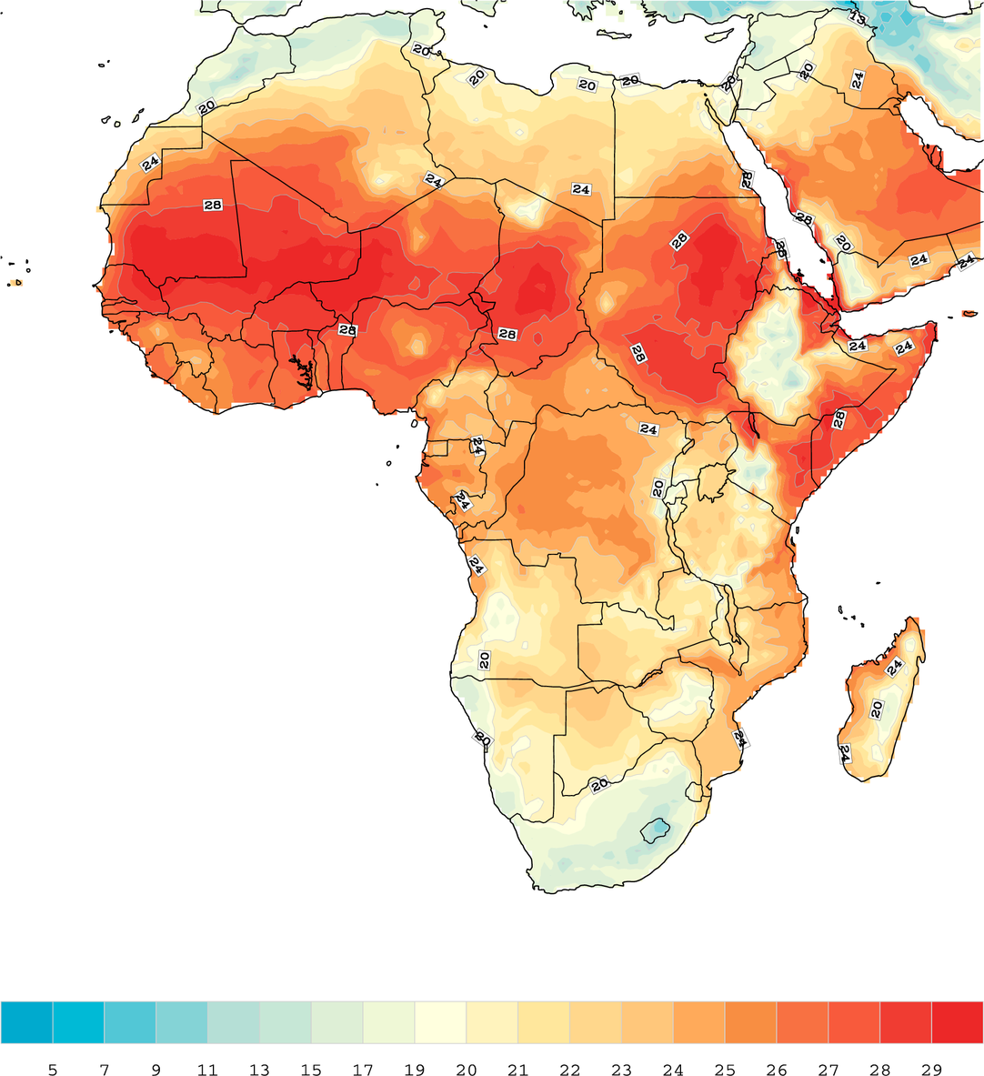 Africa_1971_2000_mean_temperature.png