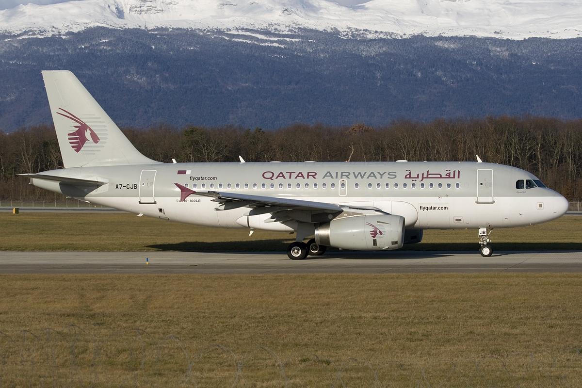 Does Qatar Airways Serve Halal Food
