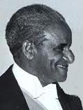 Aklilu Habte-Wold Ethiopian Prime Minister