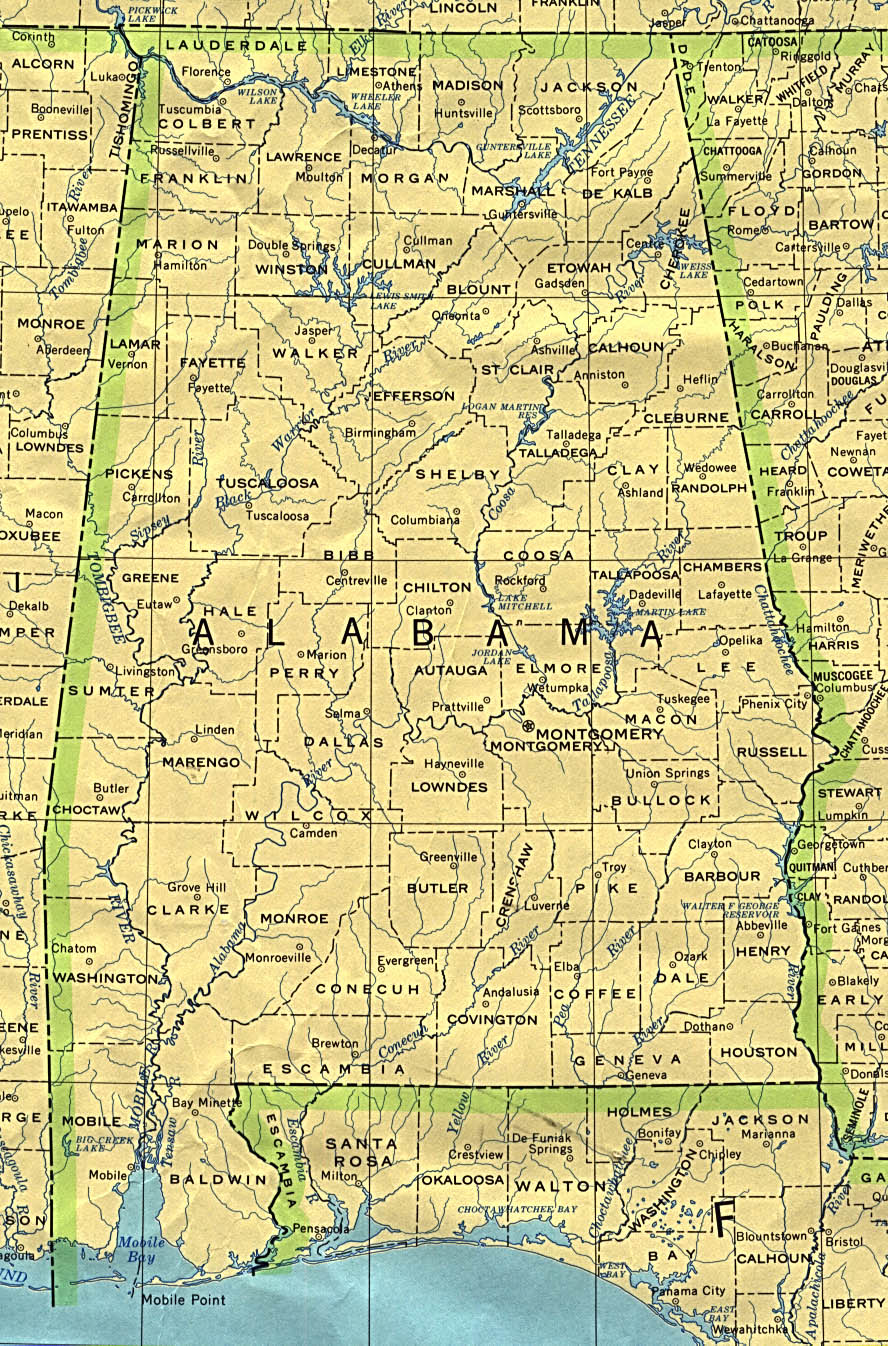 Datei:Alabama map.jpg – Wikipedia