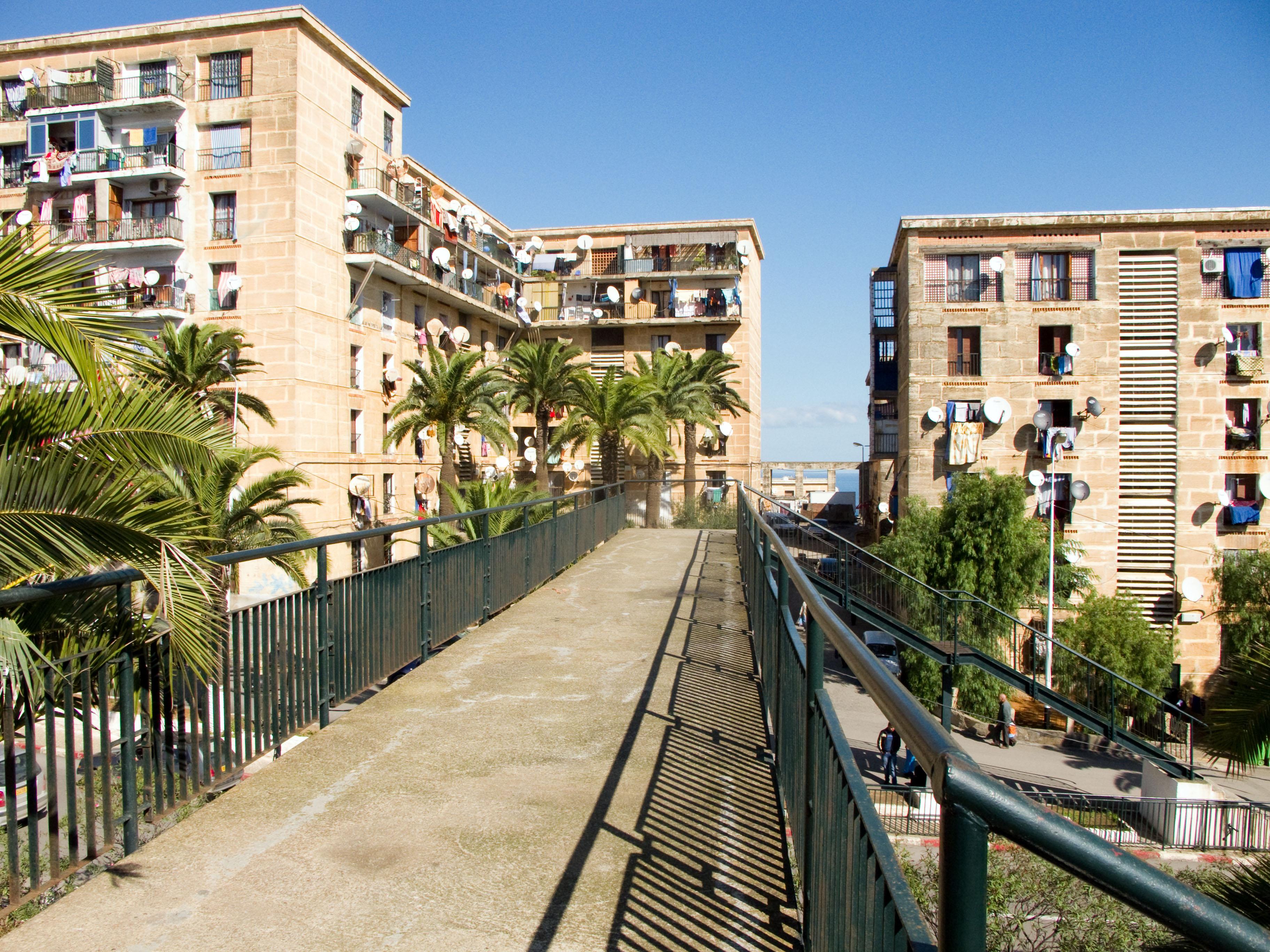 Fitxategi:Alger Diar-El-Mahcoul IMG 1147.JPG - Wikipedia ...
