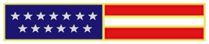 American Flag Breast Bar.jpg
