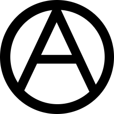 "The image ""http://upload.wikimedia.org/wikipedia/commons/9/94/Anarchy_symbol_neat.png"" cannot be displayed, because it contains errors."